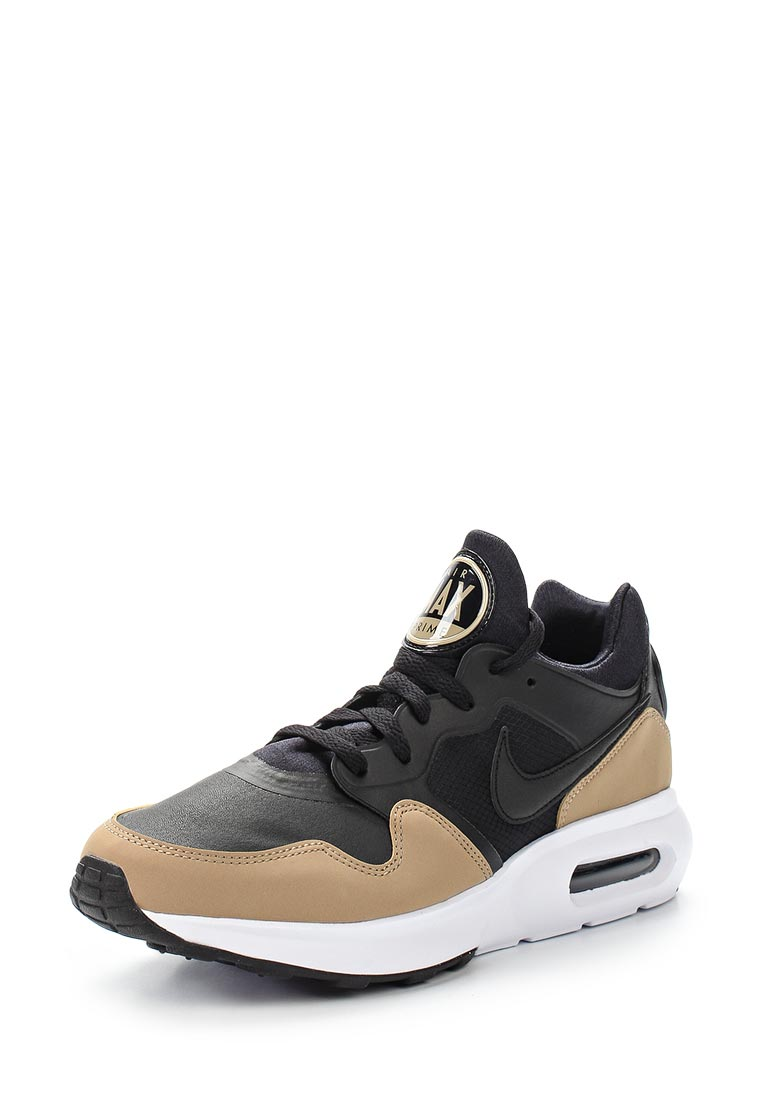 Мужские кроссовки Nike (Найк) 876069-004