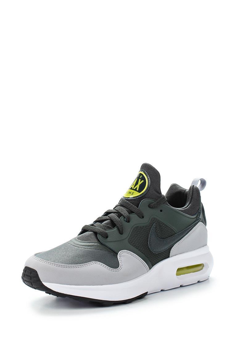 Мужские кроссовки Nike (Найк) 876069-301