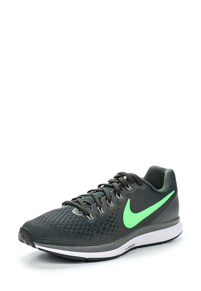 Мужские кроссовки Nike (Найк) 880555-301
