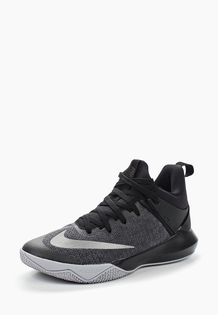 Мужские кроссовки Nike (Найк) 897653-002