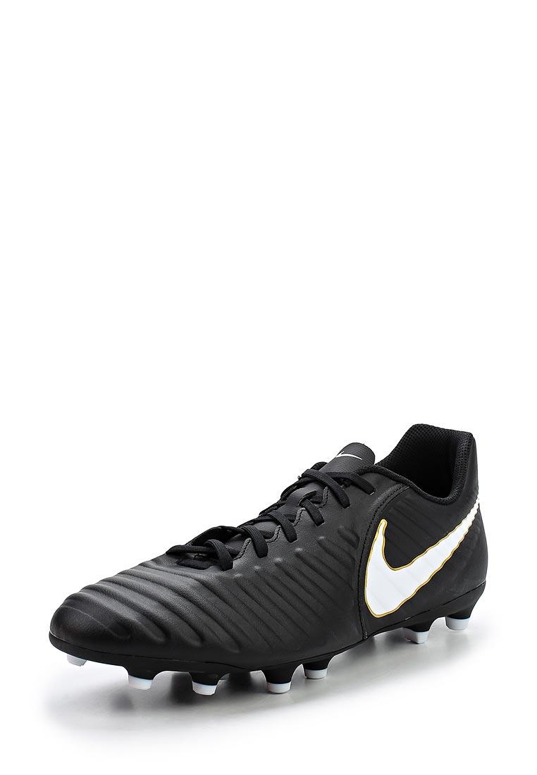 Мужские кроссовки Nike (Найк) 897759-002