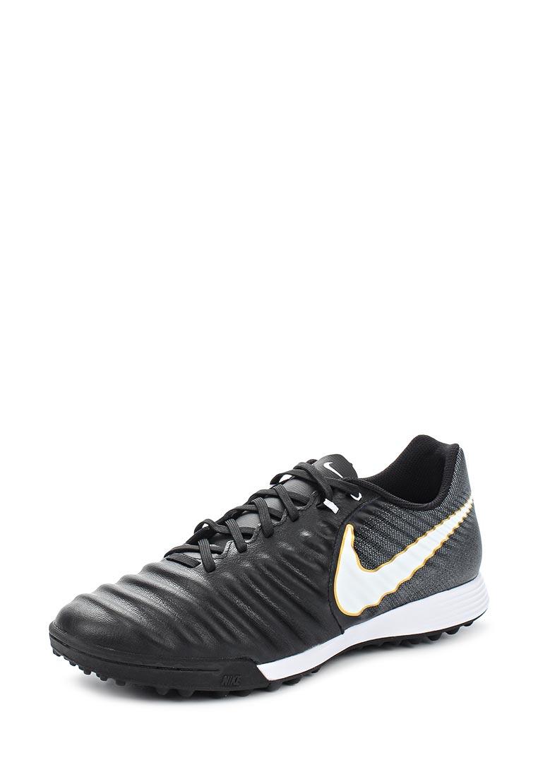 Мужские кроссовки Nike (Найк) 897766-002