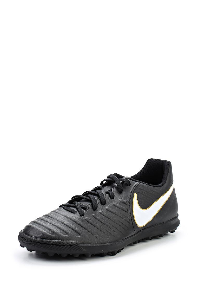 Мужские кроссовки Nike (Найк) 897770-002