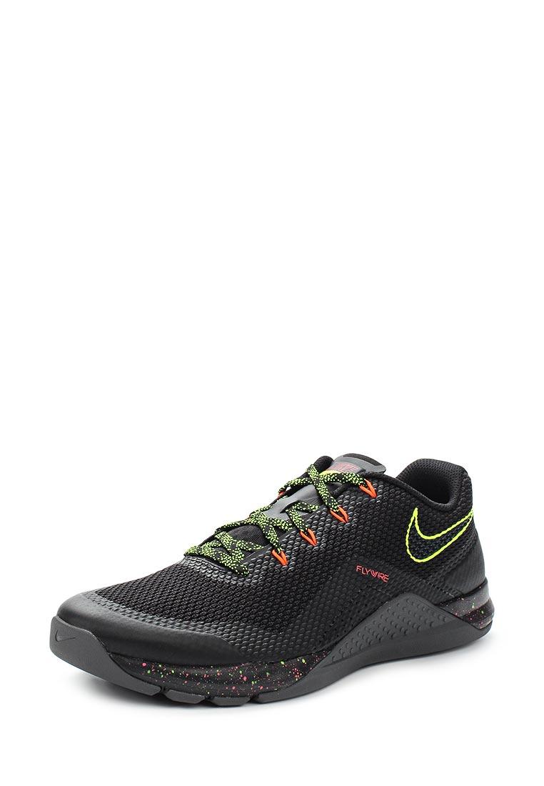 Мужские кроссовки Nike (Найк) 898048-007