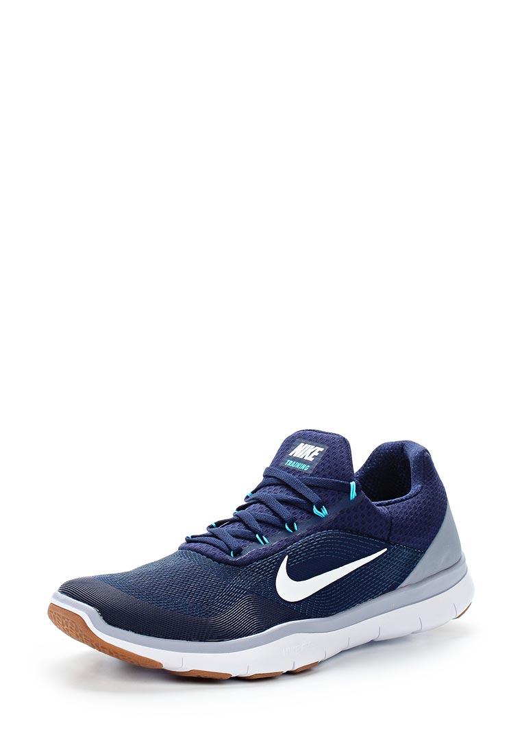 Мужские кроссовки Nike (Найк) 898053-402
