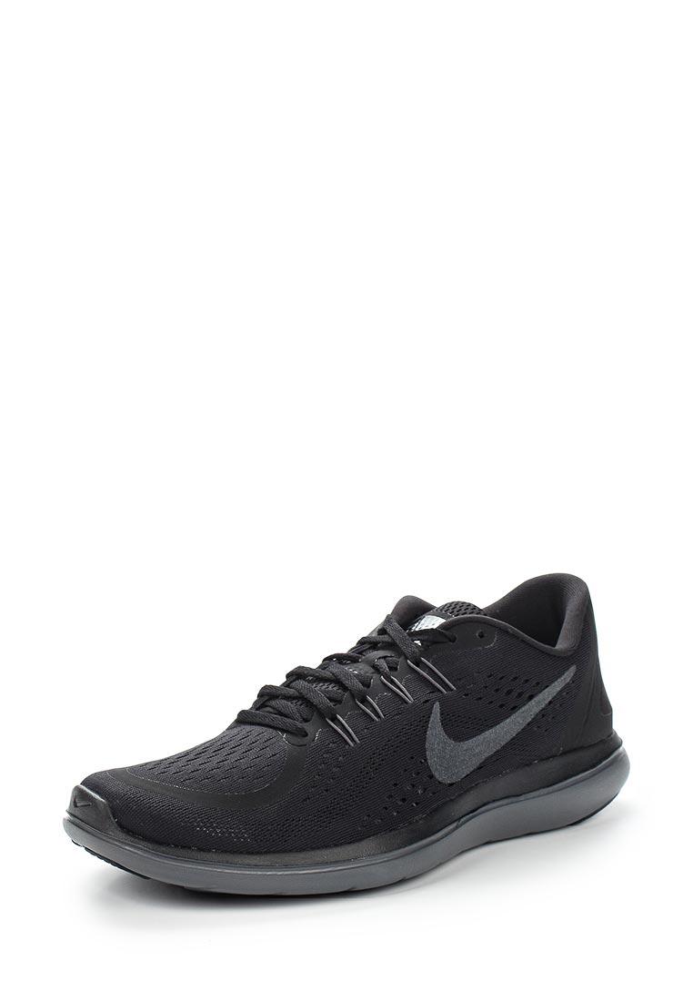 Мужские кроссовки Nike (Найк) 898457-005