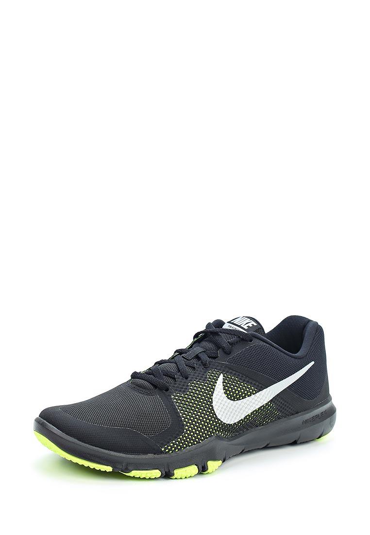 Мужские кроссовки Nike (Найк) 898459-018