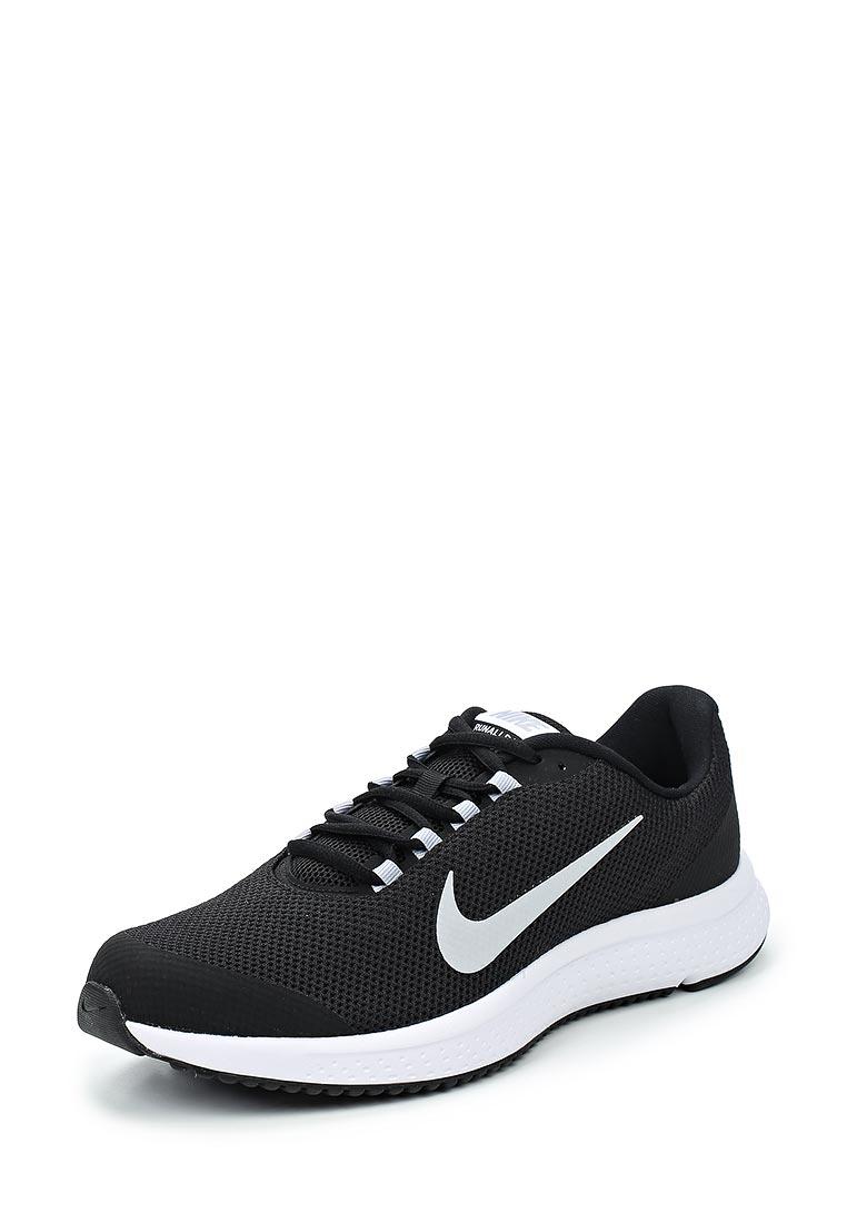 Мужские кроссовки Nike (Найк) 898464-001