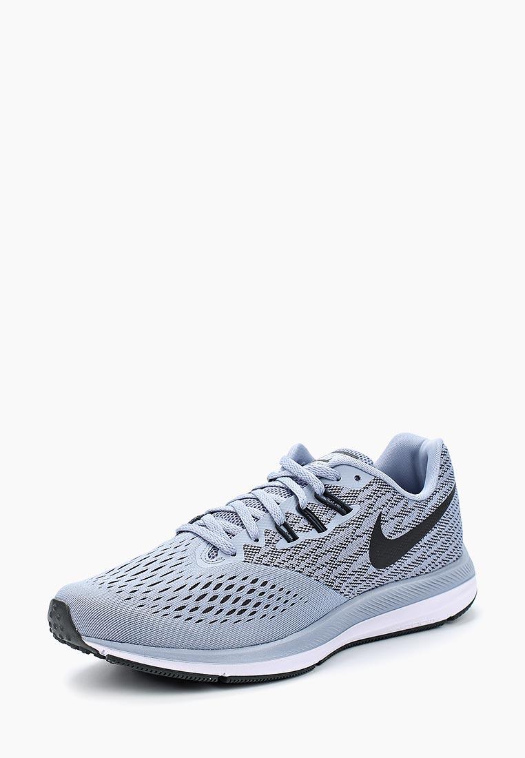 Мужские кроссовки Nike (Найк) 898466-008