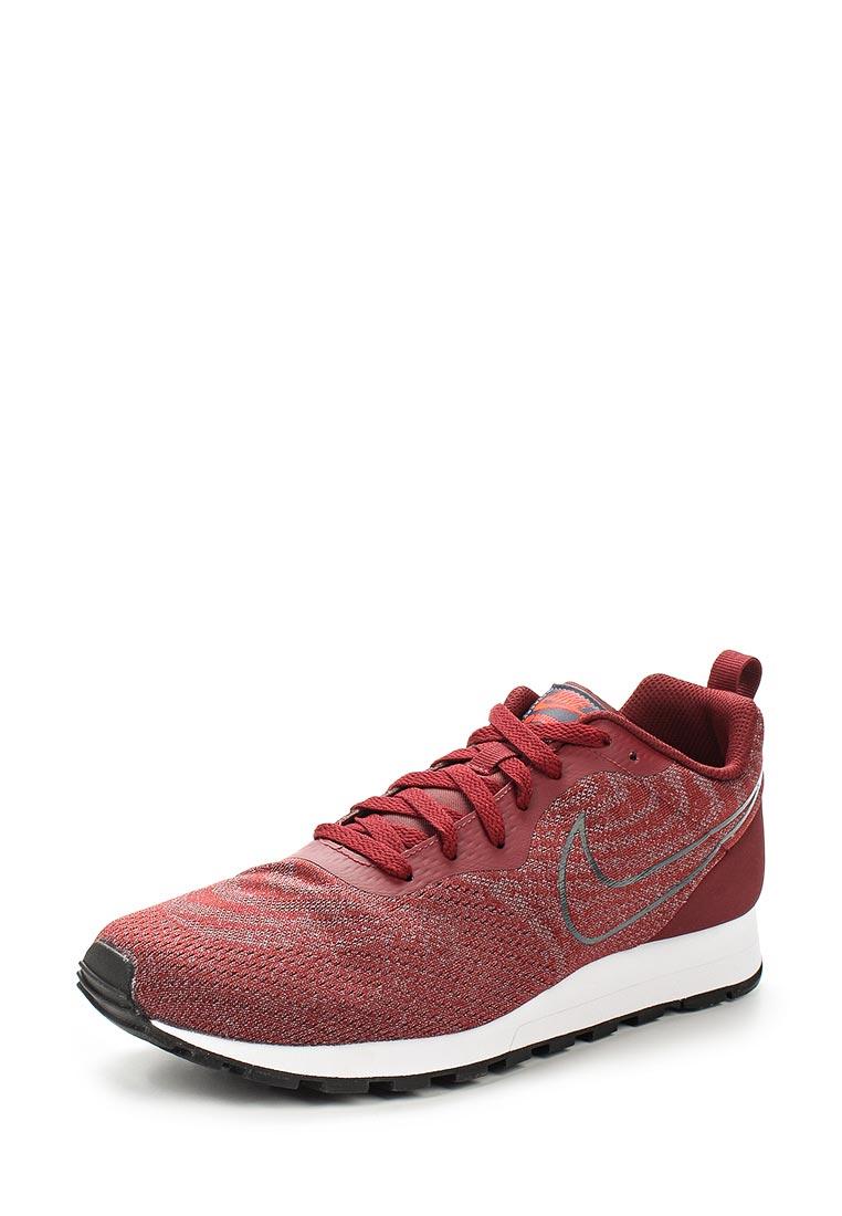Мужские кроссовки Nike (Найк) 902815-601