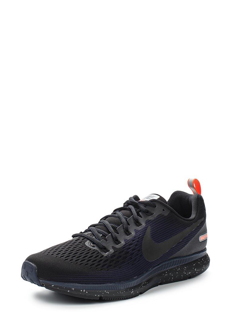 Мужские кроссовки Nike (Найк) 907327-001