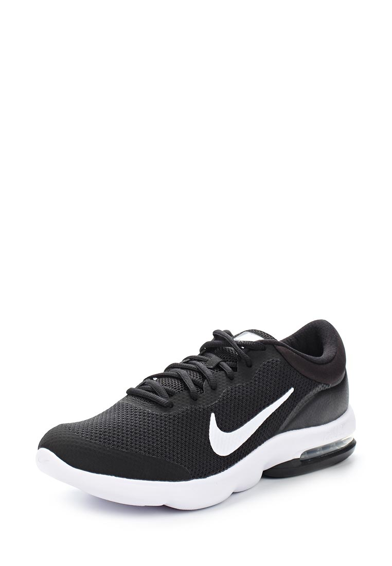 Мужские кроссовки Nike (Найк) 908981-001