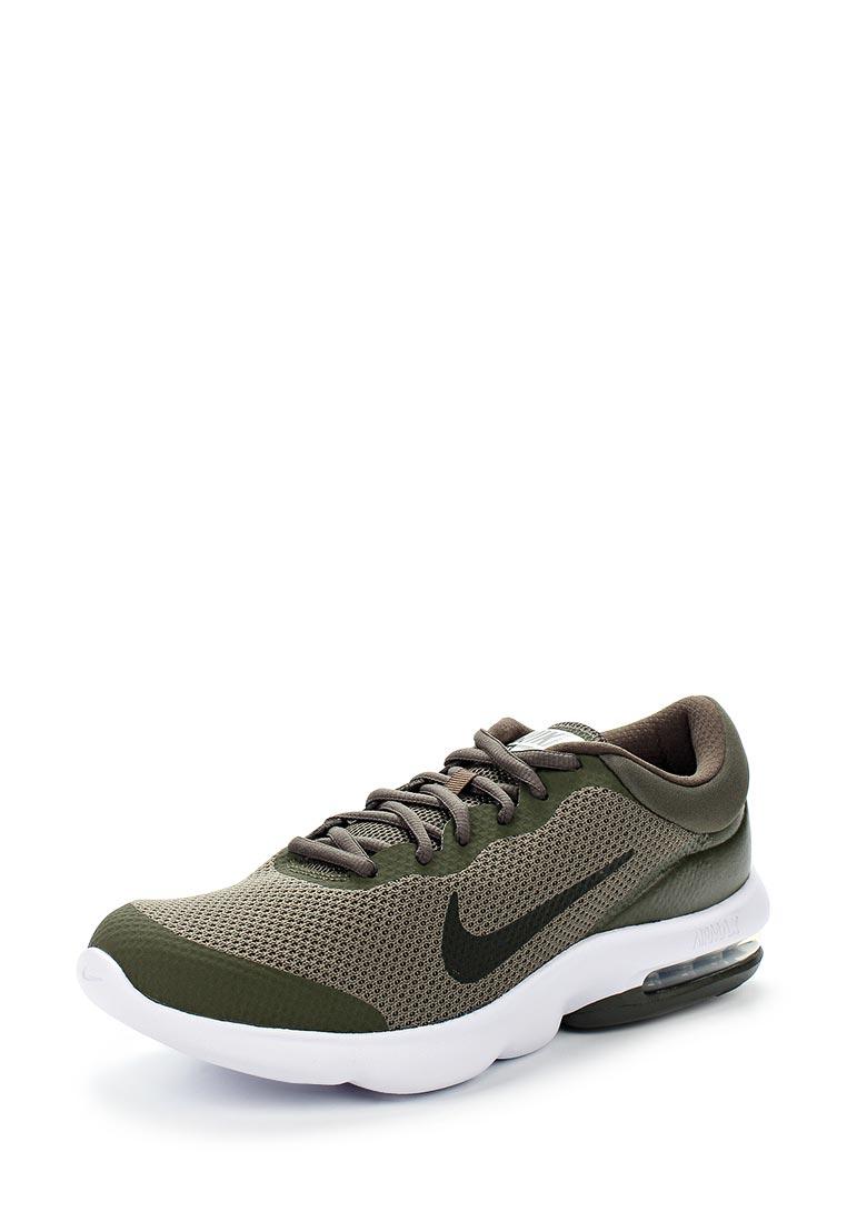Мужские кроссовки Nike (Найк) 908981-200