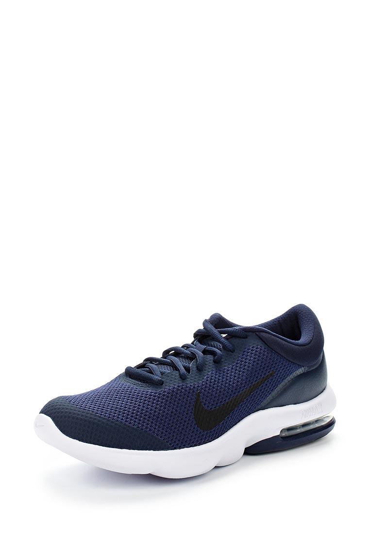 Мужские кроссовки Nike (Найк) 908981-400