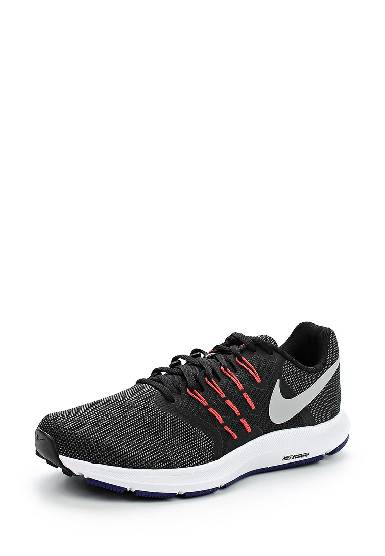 Мужские кроссовки Nike (Найк) 908989-005