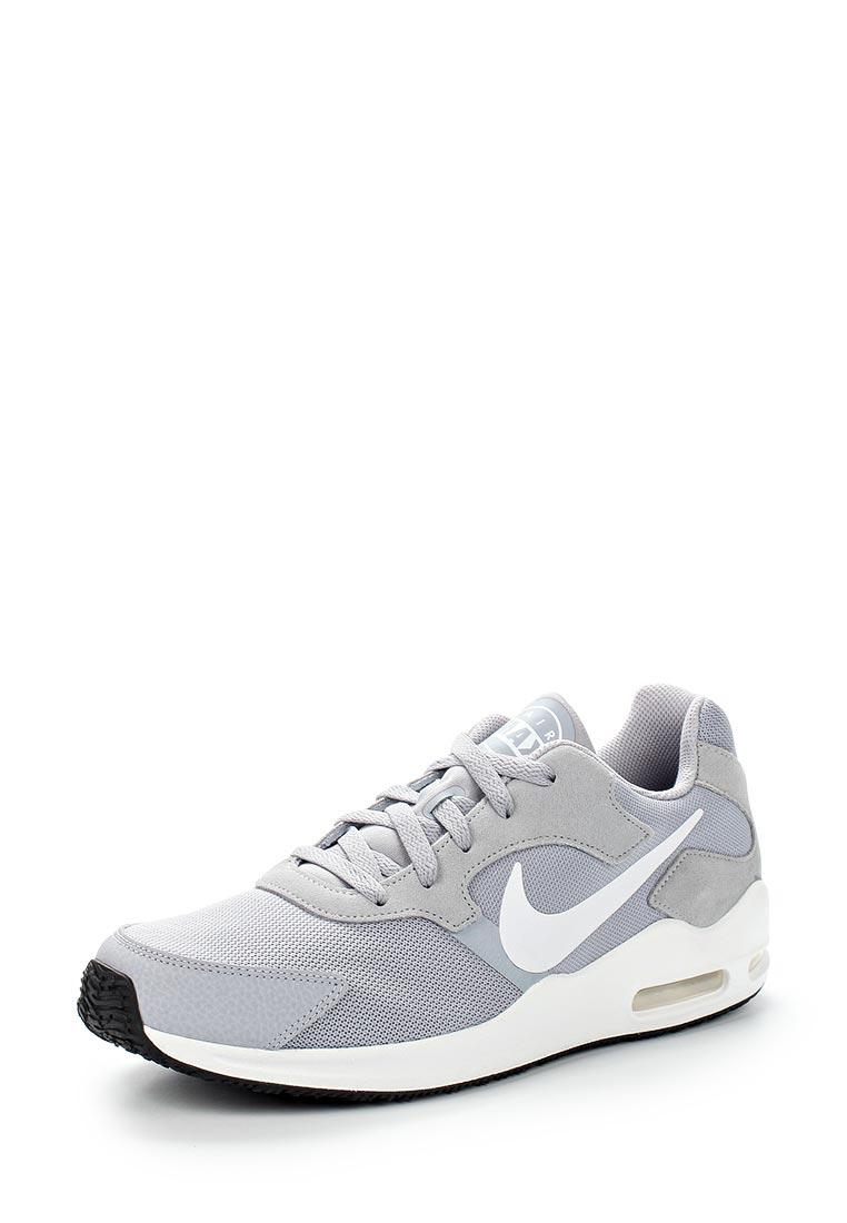 Мужские кроссовки Nike (Найк) 916768-001