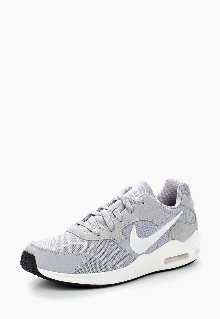 Мужские кроссовки Nike (Найк) 916768-001: изображение 1
