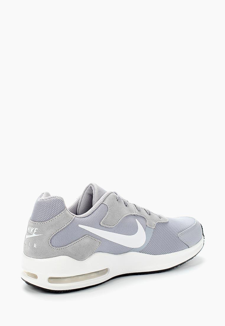 Мужские кроссовки Nike (Найк) 916768-001: изображение 2