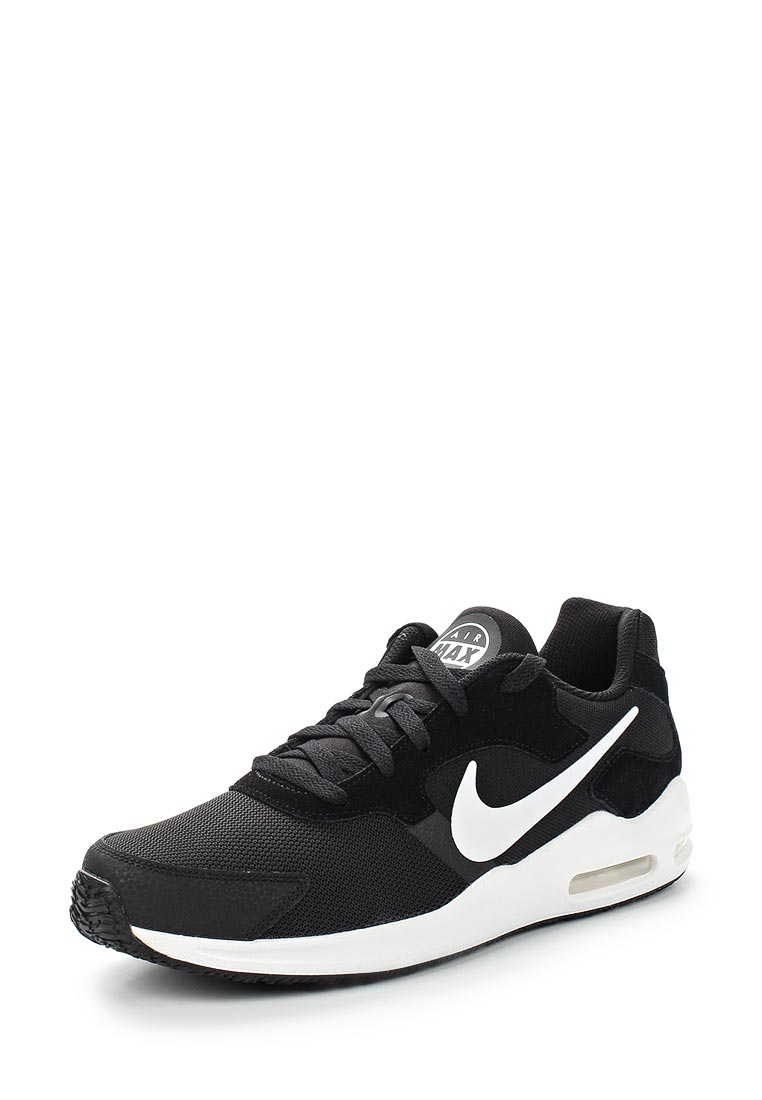 Мужские кроссовки Nike (Найк) 916768-004