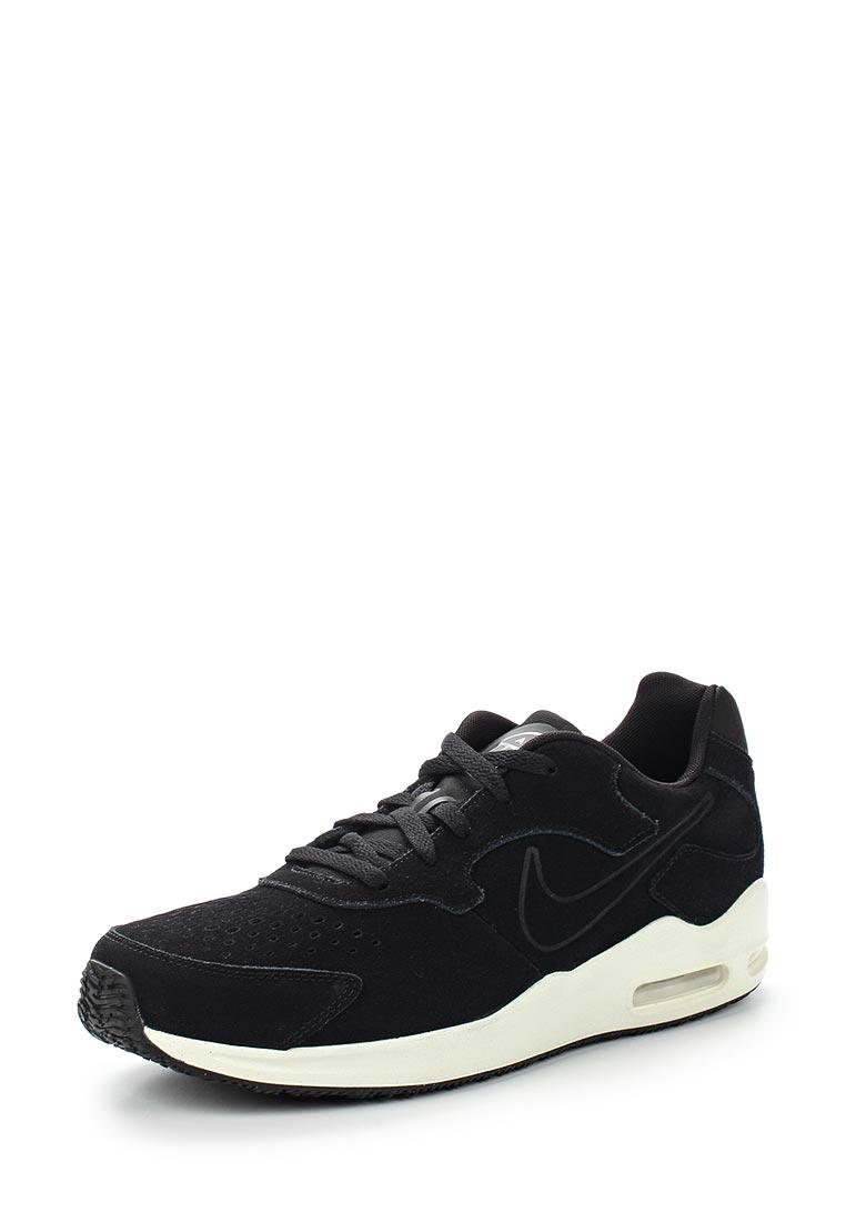 Мужские кроссовки Nike (Найк) 916770-001