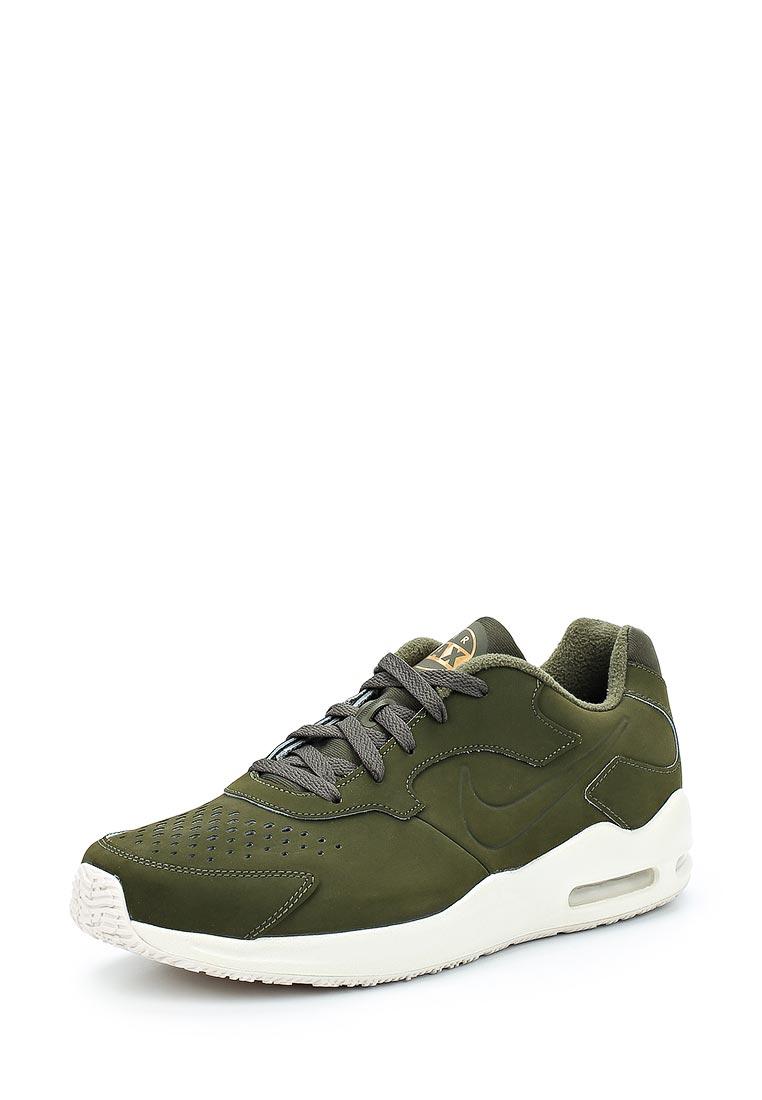 Мужские кроссовки Nike (Найк) 916770-300
