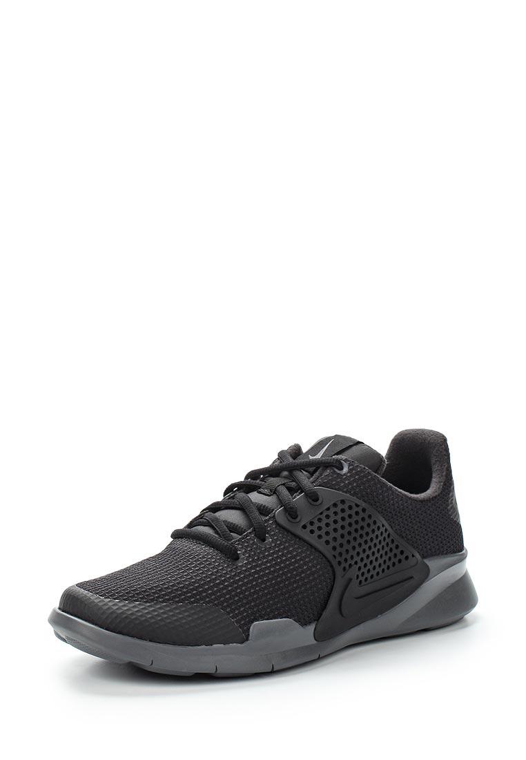 Мужские кроссовки Nike (Найк) 916772-002