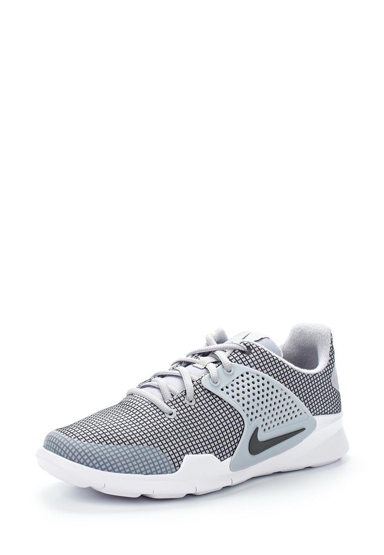 Мужские кроссовки Nike (Найк) 916772-003
