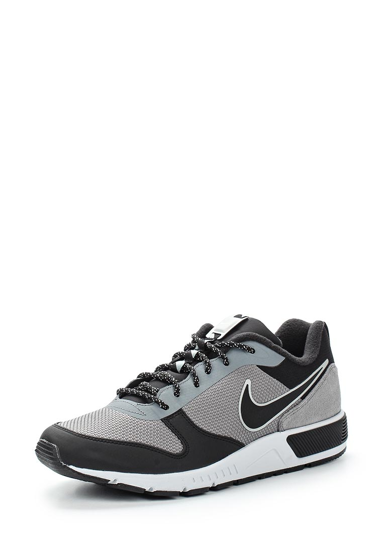 Мужские кроссовки Nike (Найк) 916775-001