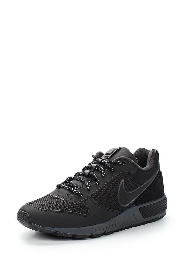Мужские кроссовки Nike (Найк) 916775-002