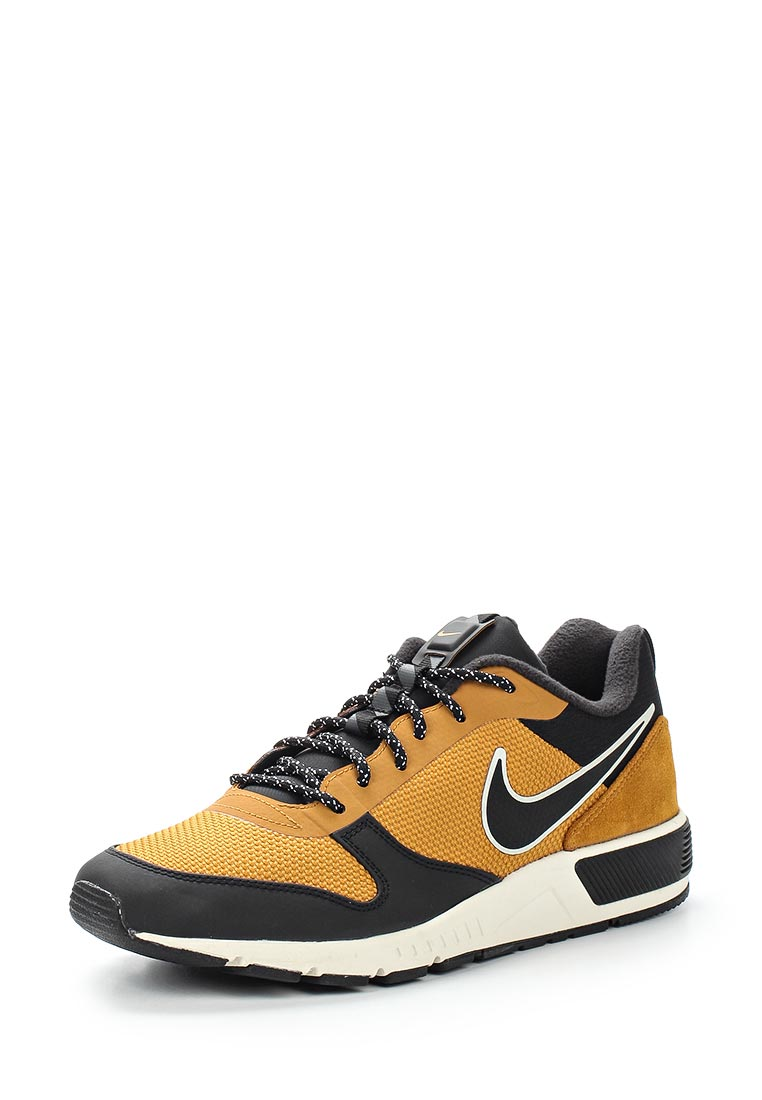 Мужские кроссовки Nike (Найк) 916775-700