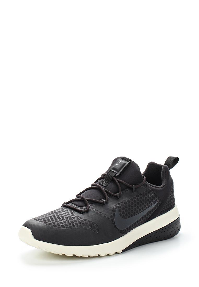 Мужские кроссовки Nike (Найк) 916780-005