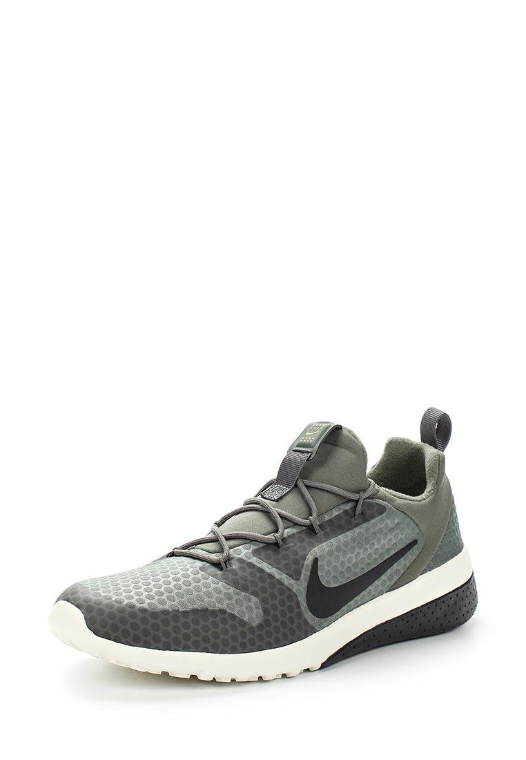Мужские кроссовки Nike (Найк) 916780-006