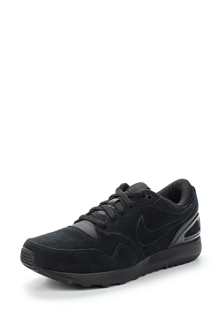 Мужские кроссовки Nike (Найк) 917539-002