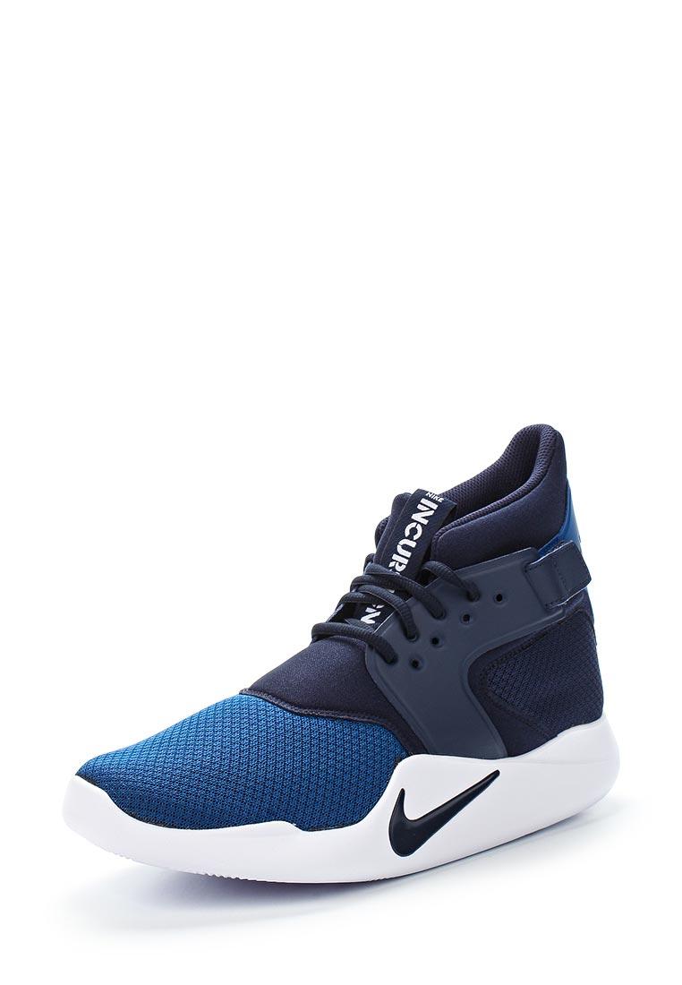 Мужские кроссовки Nike (Найк) 917541-401