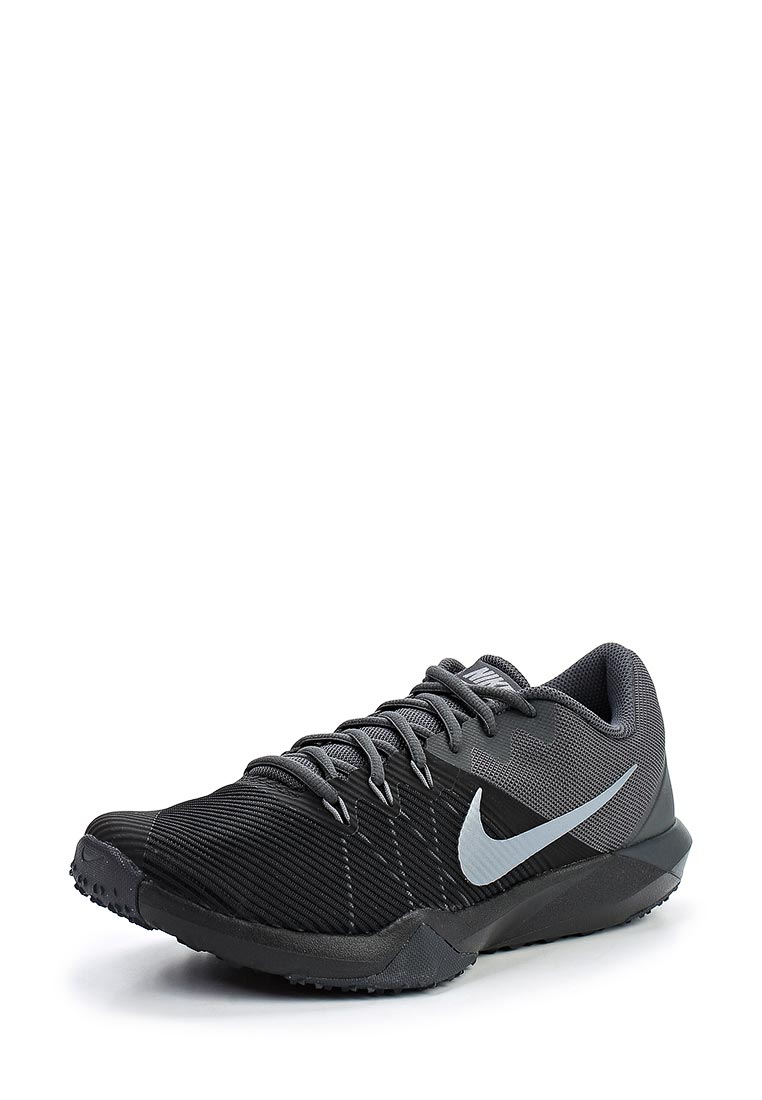 Мужские кроссовки Nike (Найк) 917707-001