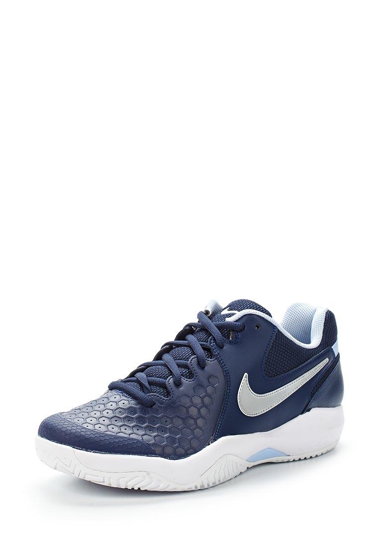 Мужские кроссовки Nike (Найк) 918194-440