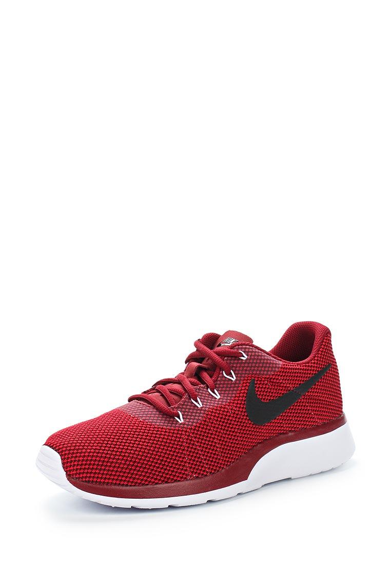 Мужские кроссовки Nike (Найк) 921669-600
