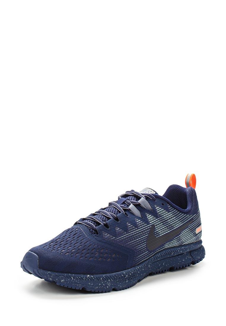Мужские кроссовки Nike (Найк) 921703-400