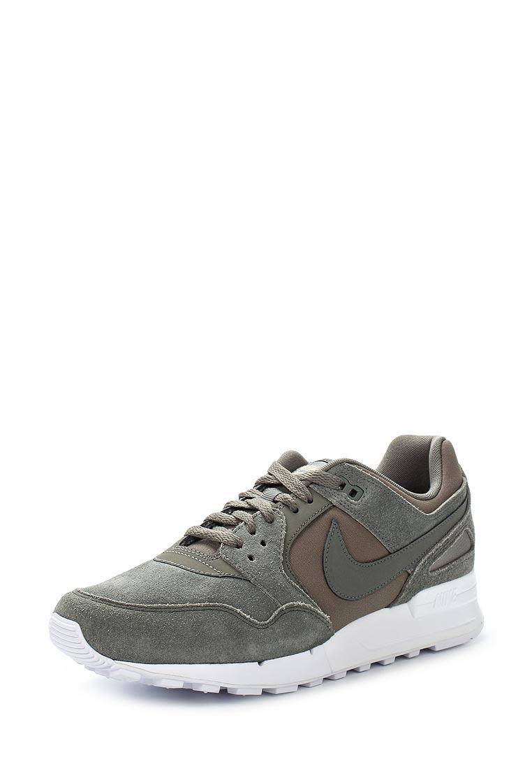 Мужские кроссовки Nike (Найк) 924498-001