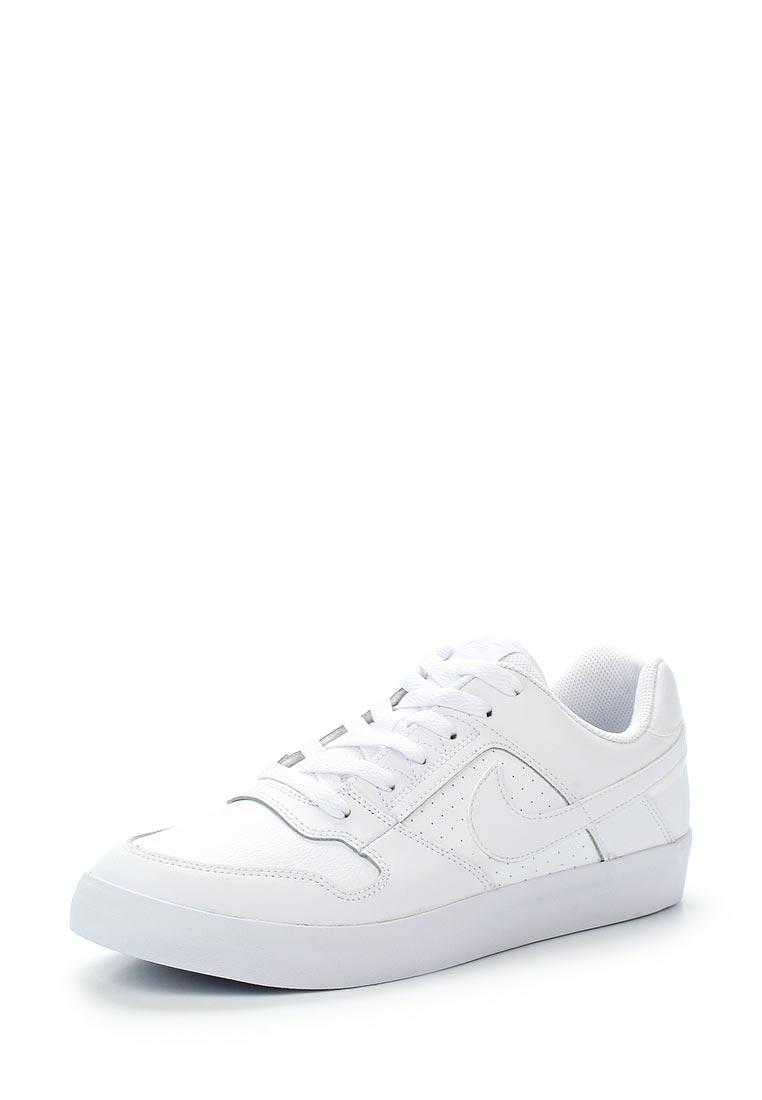 Мужские кеды Nike (Найк) 942237-112