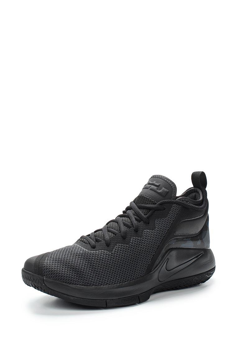Мужские кроссовки Nike (Найк) 942518-010