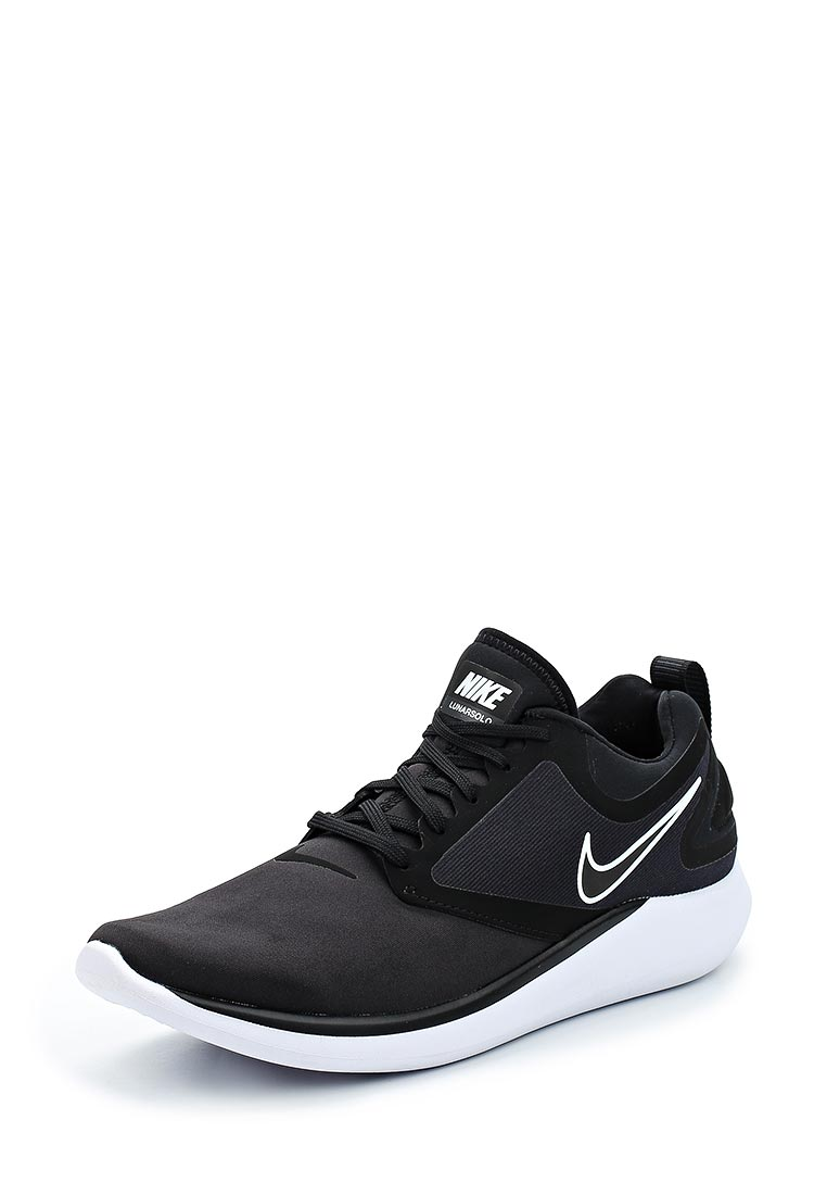 Мужские кроссовки Nike (Найк) AA4079-001