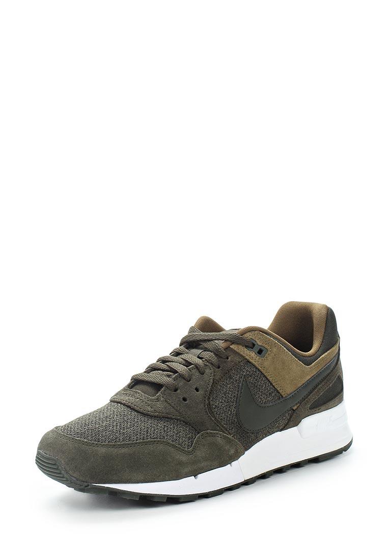 Мужские кроссовки Nike (Найк) 344082-301