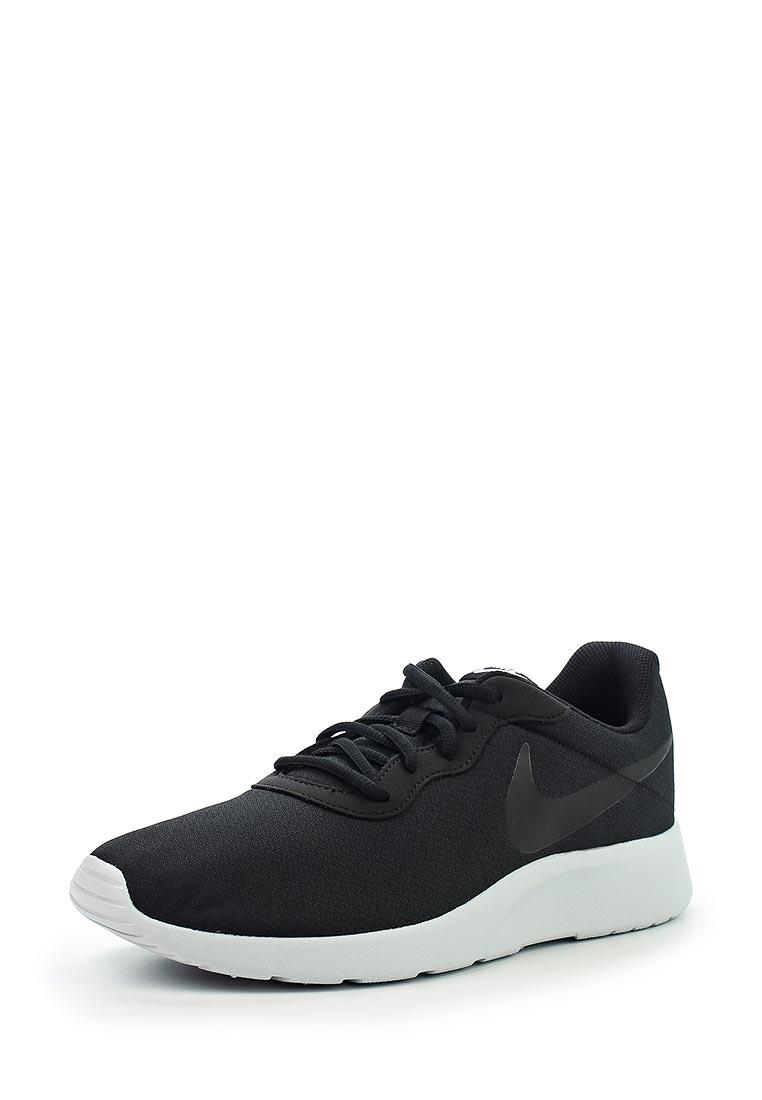 Мужские кроссовки Nike (Найк) 812654-008