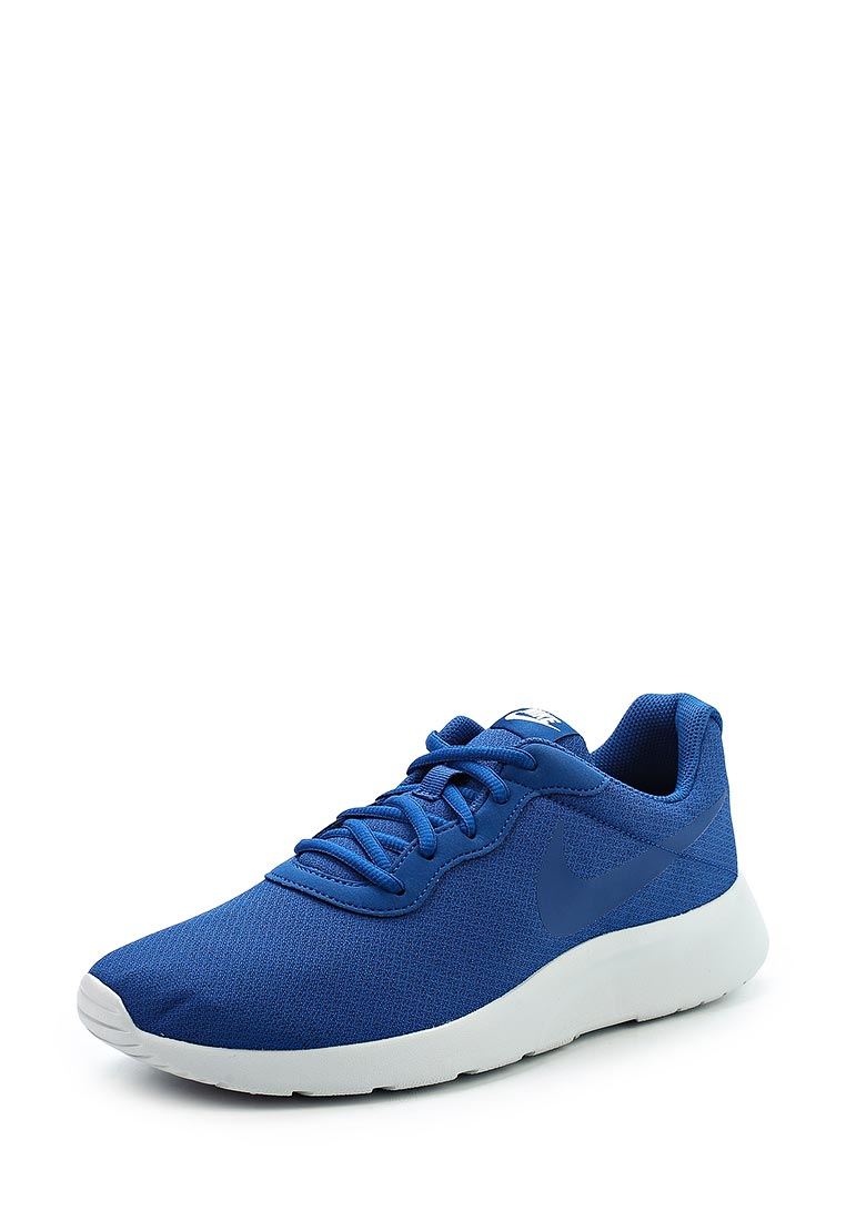 Мужские кроссовки Nike (Найк) 812654-403