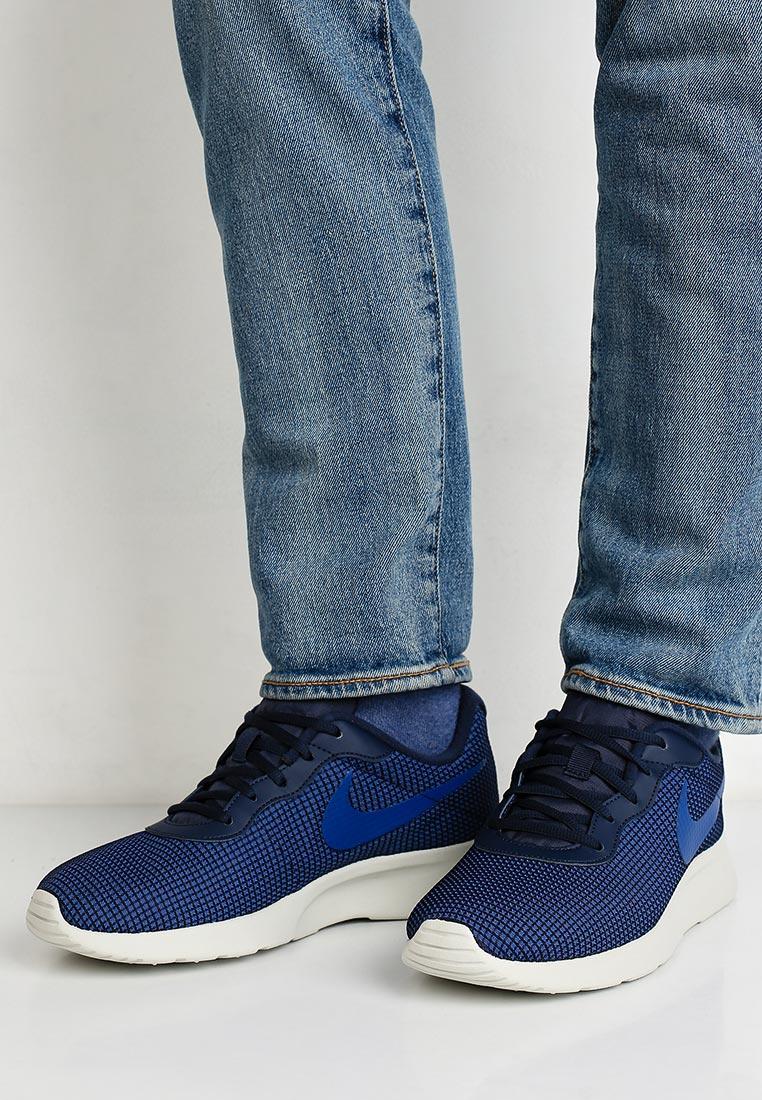 Мужские кроссовки Nike (Найк) 844887-403