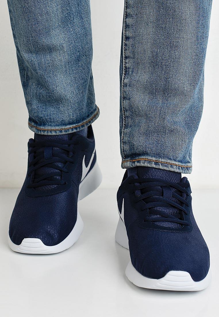 Мужские кроссовки Nike (Найк) 876899-402