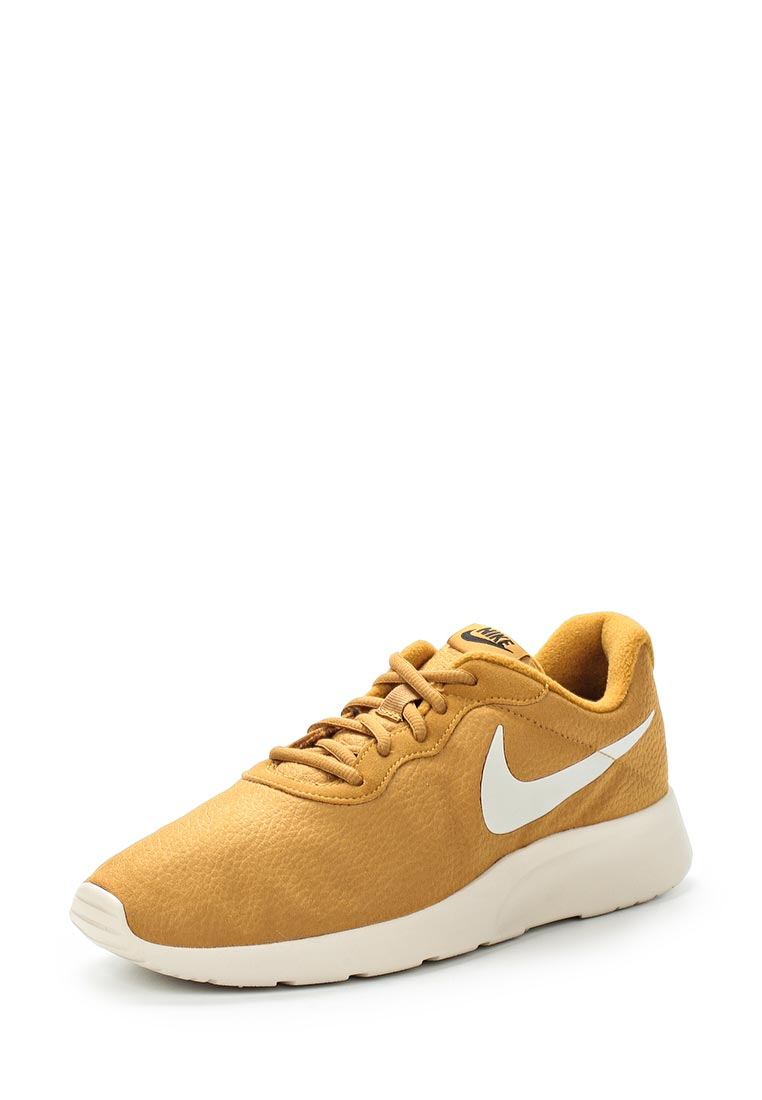 Мужские кроссовки Nike (Найк) 876899-700