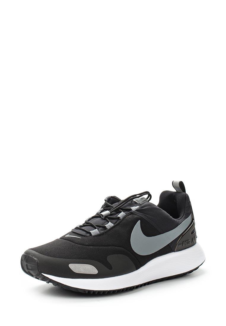 Мужские кроссовки Nike (Найк) 924469-002