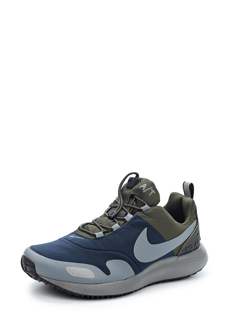 Мужские кроссовки Nike (Найк) 924469-300